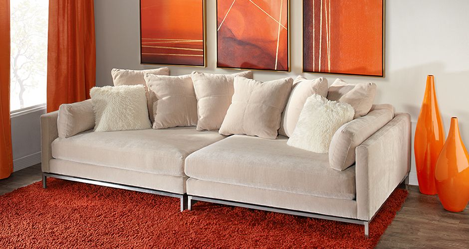 Astounding Stylish Home Decor Chic Furniture At Affordable Prices Z Ibusinesslaw Wood Chair Design Ideas Ibusinesslaworg