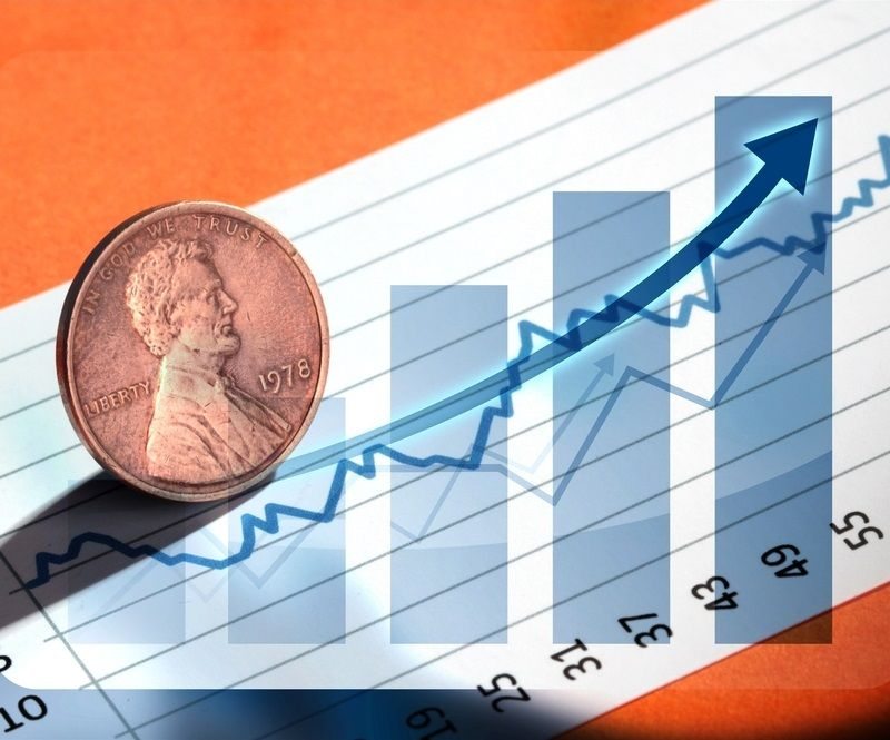 How to trade penny stocks an introduction