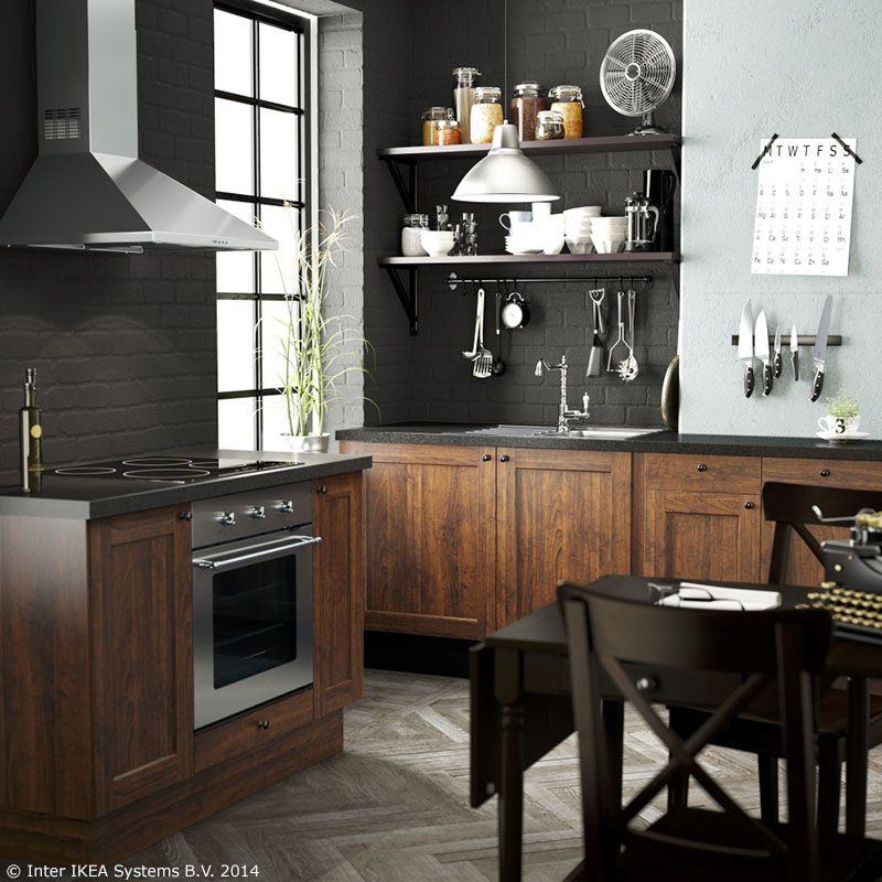 кухня икеа даларна фото отзывы касается стрижки волос
