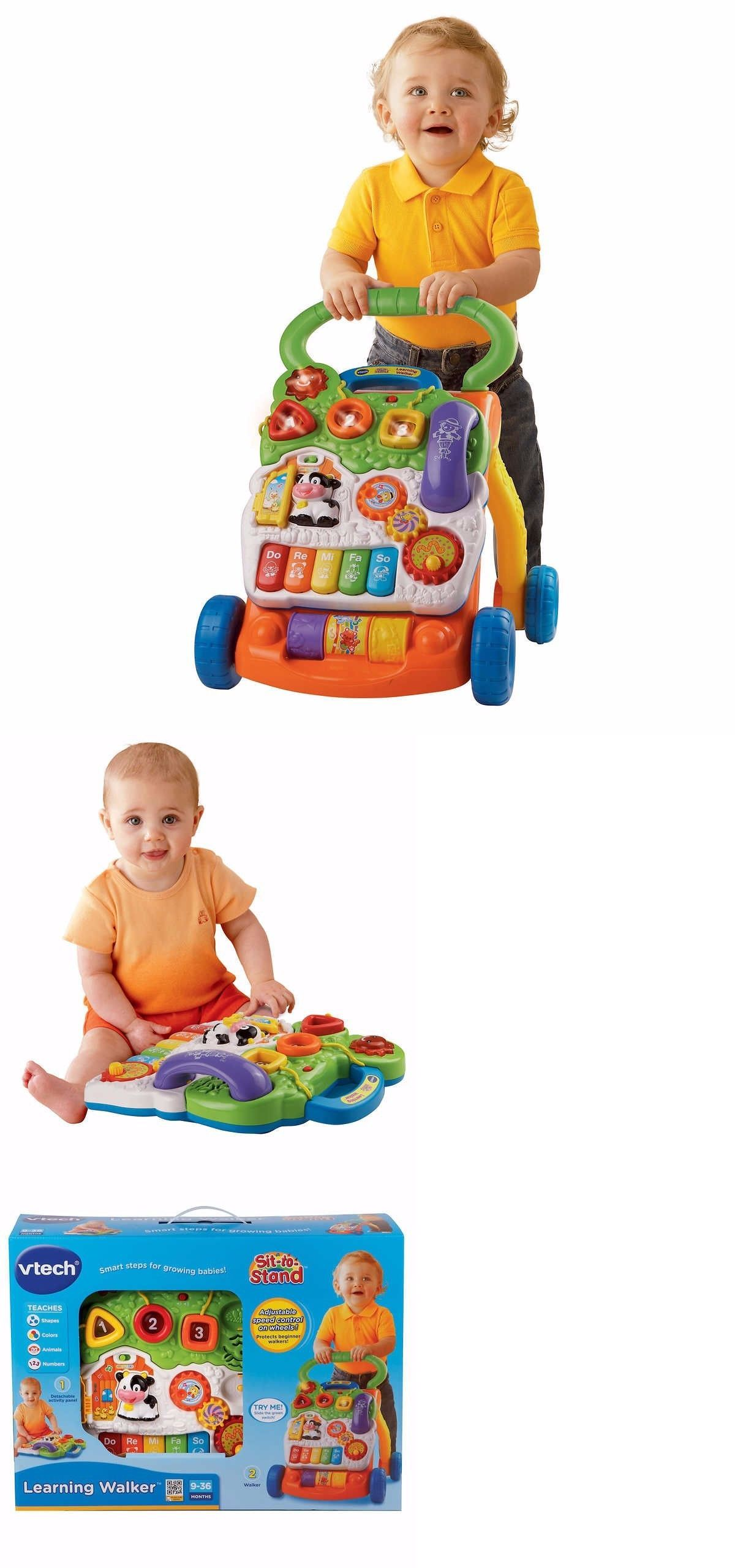 baby kid stuff Educational Toys For 1 2 3 Year Olds Toddlers