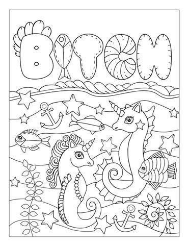 Pin de «♥»Tara Eagle«♥» en ༺ ԑ̮̑♢̮̑ɜ ༻ Coloring pages ...