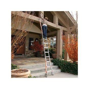 Product Multi Purpose Ladder Aluminium Ladder Little Giants