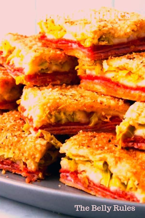 Appetizerrecipes #antipastosquares Antipasto Squares - thebellyrules #appetizerrecipes #antipastosquares Appetizerrecipes #antipastosquares Antipasto Squares - thebellyrules #appetizerrecipes #antipastosquares Appetizerrecipes #antipastosquares Antipasto Squares - thebellyrules #appetizerrecipes #antipastosquares Appetizerrecipes #antipastosquares Antipasto Squares - thebellyrules #appetizerrecipes #antipastosquares