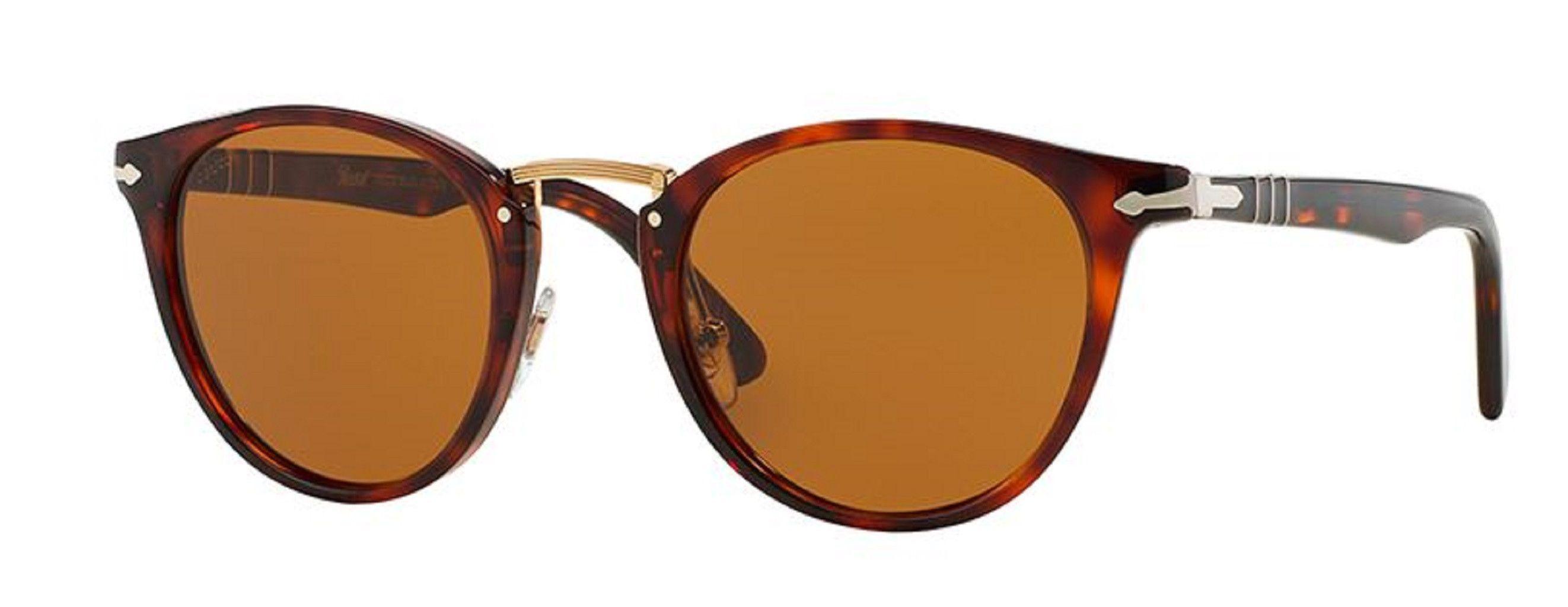 5e3ddadbaa2e7 Persol PO3108S Sunglasses