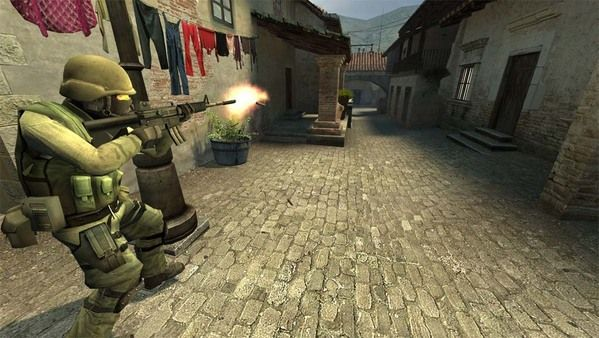 CS Counter Strike 1 6 Free Download, CS GO, Cheat Codes, Feature