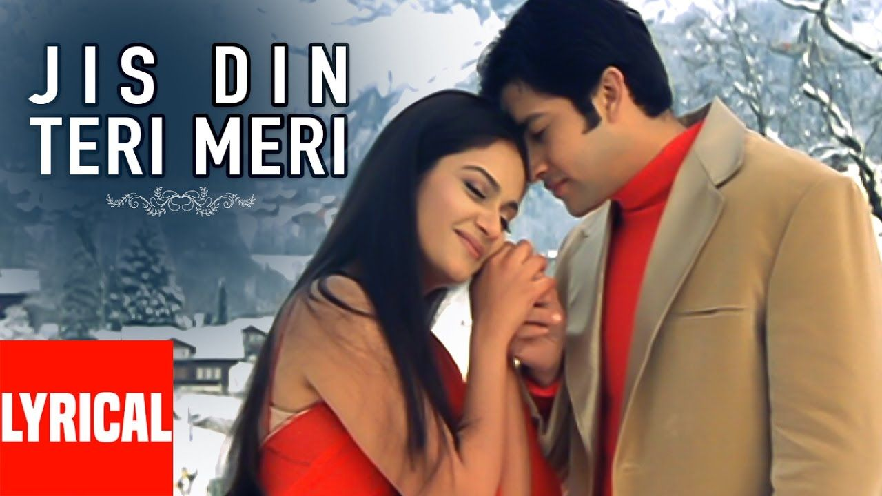 Watch And Enjoy Best Song Old Bollywood Songs Bollywood Songs Best Songs