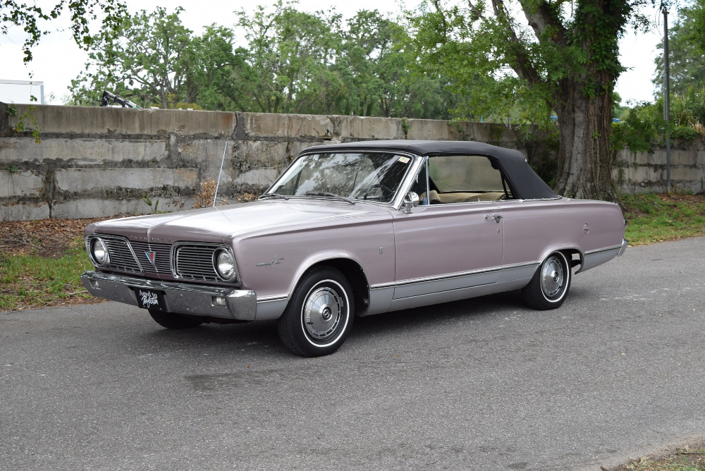 Valiants Of Canada Google Search Plymouth Valiant Plymouth