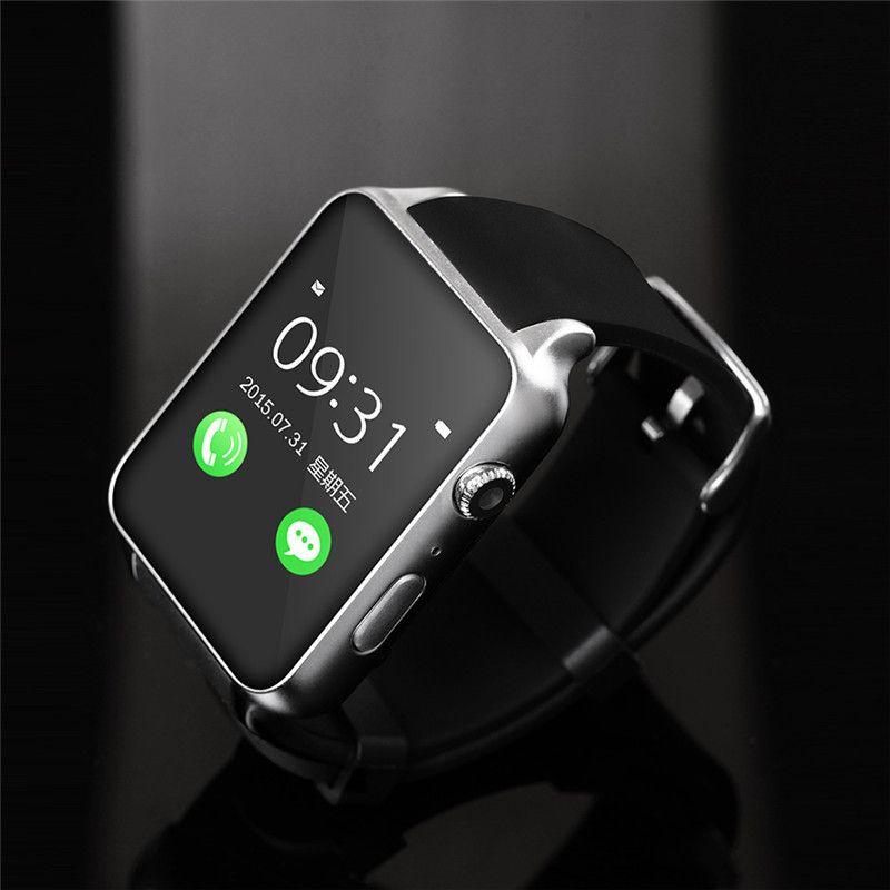 Часы от айфона 6 купить часы rolex submariner копия купить