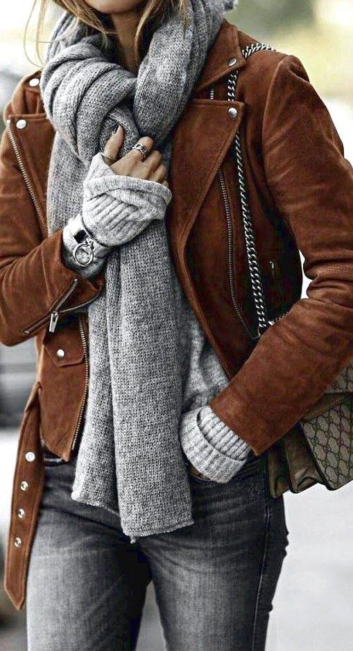 Suchen Sie noch das passende Zubehör für Ihr Outfit? Jetzt auf www.nybb.de #Fashion #casualskirts