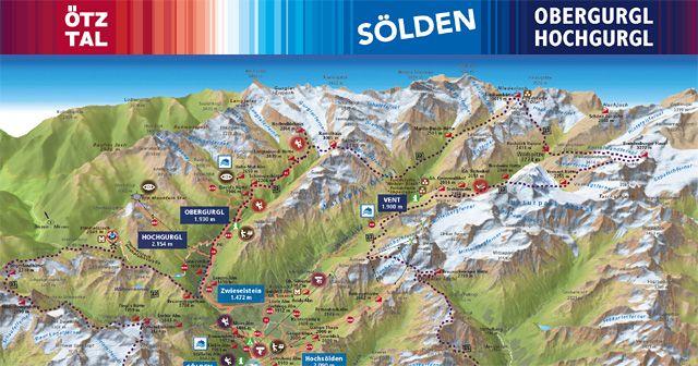 1000+ Ideas About Ötztal On Pinterest | Ski österreich, Hotel Am ... Aqua Dome Langenfeld Unikales Wellnesshotel Traume Wahr
