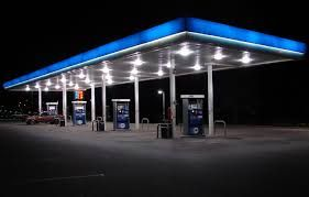 Fuel Near Me >> Looking For Cheap Diesel Fuel Near Me Here S The Answer Jobs