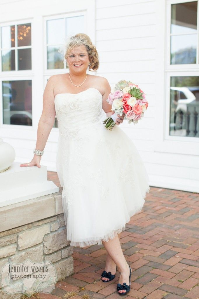 The Inn at Bay Harbor Wedding photo, Jennifer Weems Photography, Kate Spade shoes, Austin Wedding Photographer, Bay Harbor Wedding Photograp...