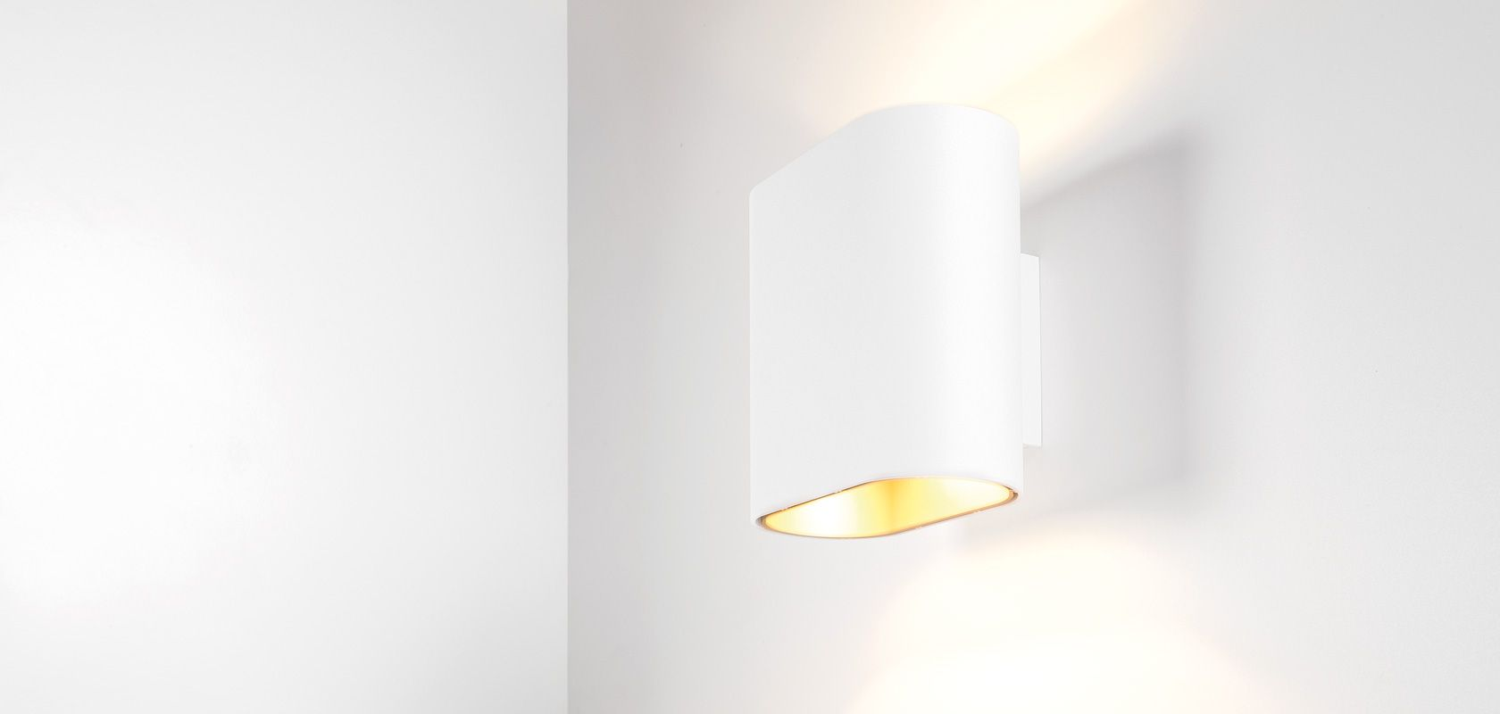 Check Out Www Supermodular For High End Architectural Lighting Fixtures And Profiles