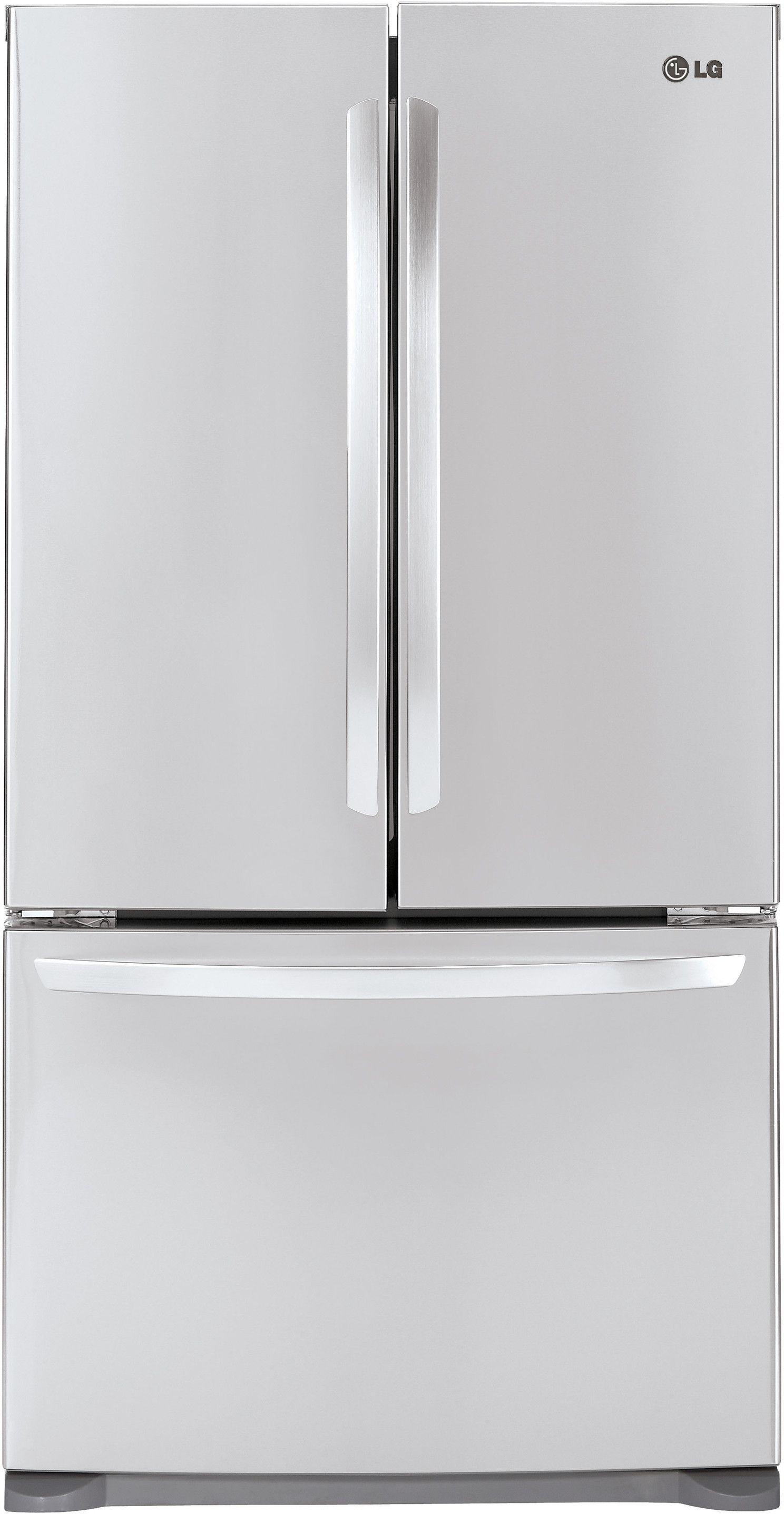 Küche interieur farbschemata top prachtvolles meisten zuverlässige küche appliances ideenreichtum