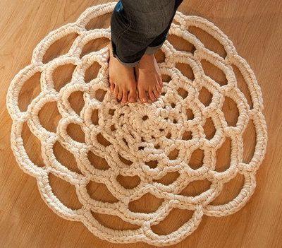 alfombras9
