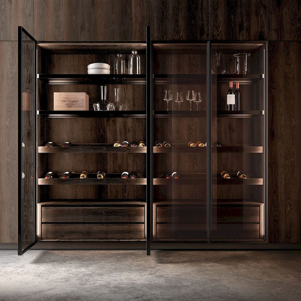 Kitchen Furniture Price: Superb Fashionable Designs In Kitchen Cupboards For You To