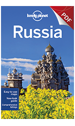 Pdf online lonely planet russia (travel guide) online …   flickr.