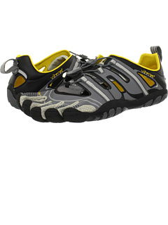 Vibram FiveFingers at 6pm. Free shipping, get your brand fix!