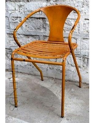 Furniture Design India industrial furniture india, indian industrial furniture design