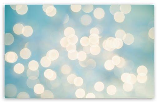 Holiday Lights Bokeh Wallpaper Hhhhh Winter Wallpaper Desktop Holiday Wallpaper Winter Wallpaper