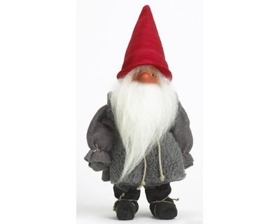 Christmas Gnomes Pinterest.Swedish Christmas Tomte Can Never Have Too Many Tomtens