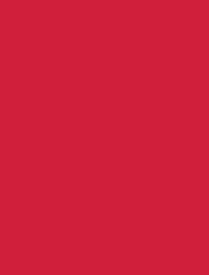 Knolpower Logo Enzo Knol Creative In 2018 Pinterest