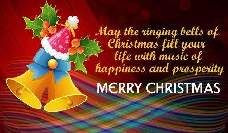 Christmas-Wishes-Sms   wallpapers   Pinterest   Merry xmas, Merry ...