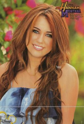 Hannah Montana Forever Miley Outfits Google Suche Miley Cyrus Photoshoot Miley Cyrus Brown Hair Miley Stewart