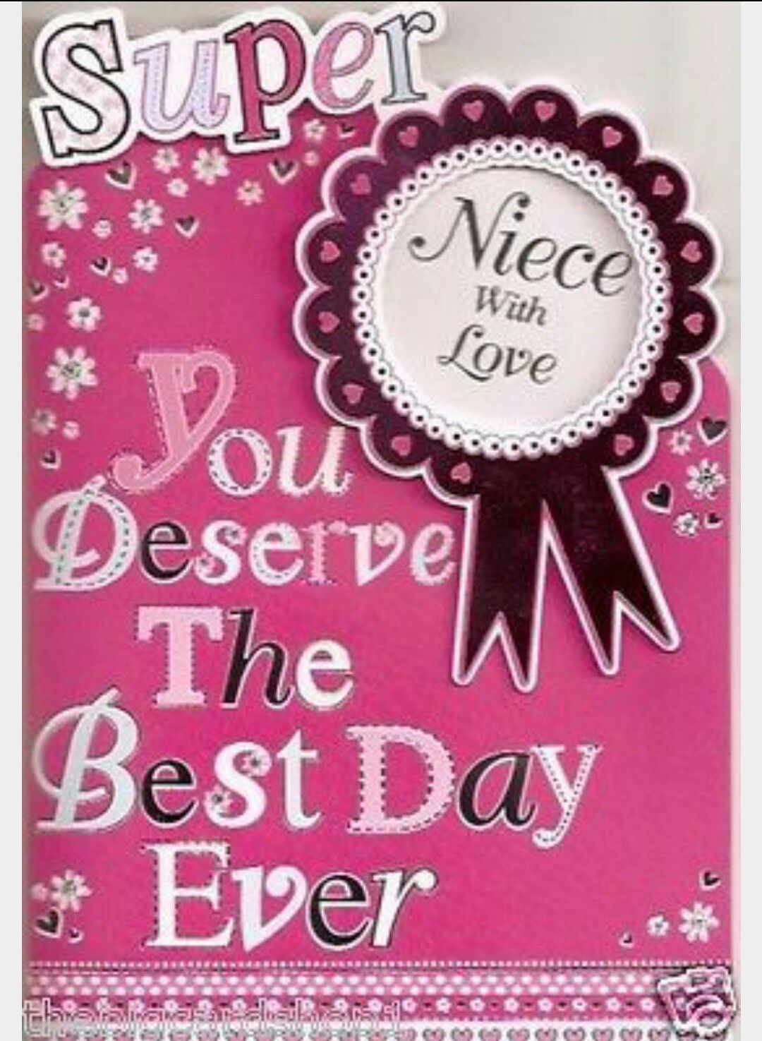 Pin by suzanne koopman on abc greeting cards pinterest birthdays ribbon and love m4hsunfo