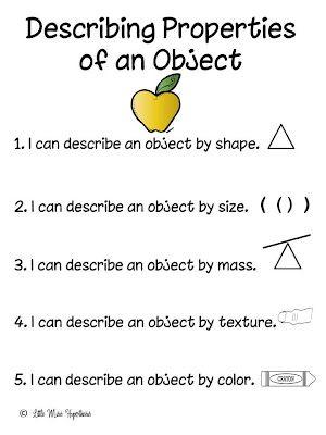 magnets for kindergarten science fair kindergarten first grade - science project report