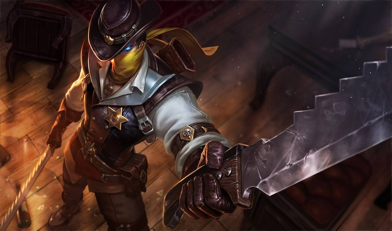 Ormarr Arena Of Valor Build E Arcana Ormarr Counter Skill E