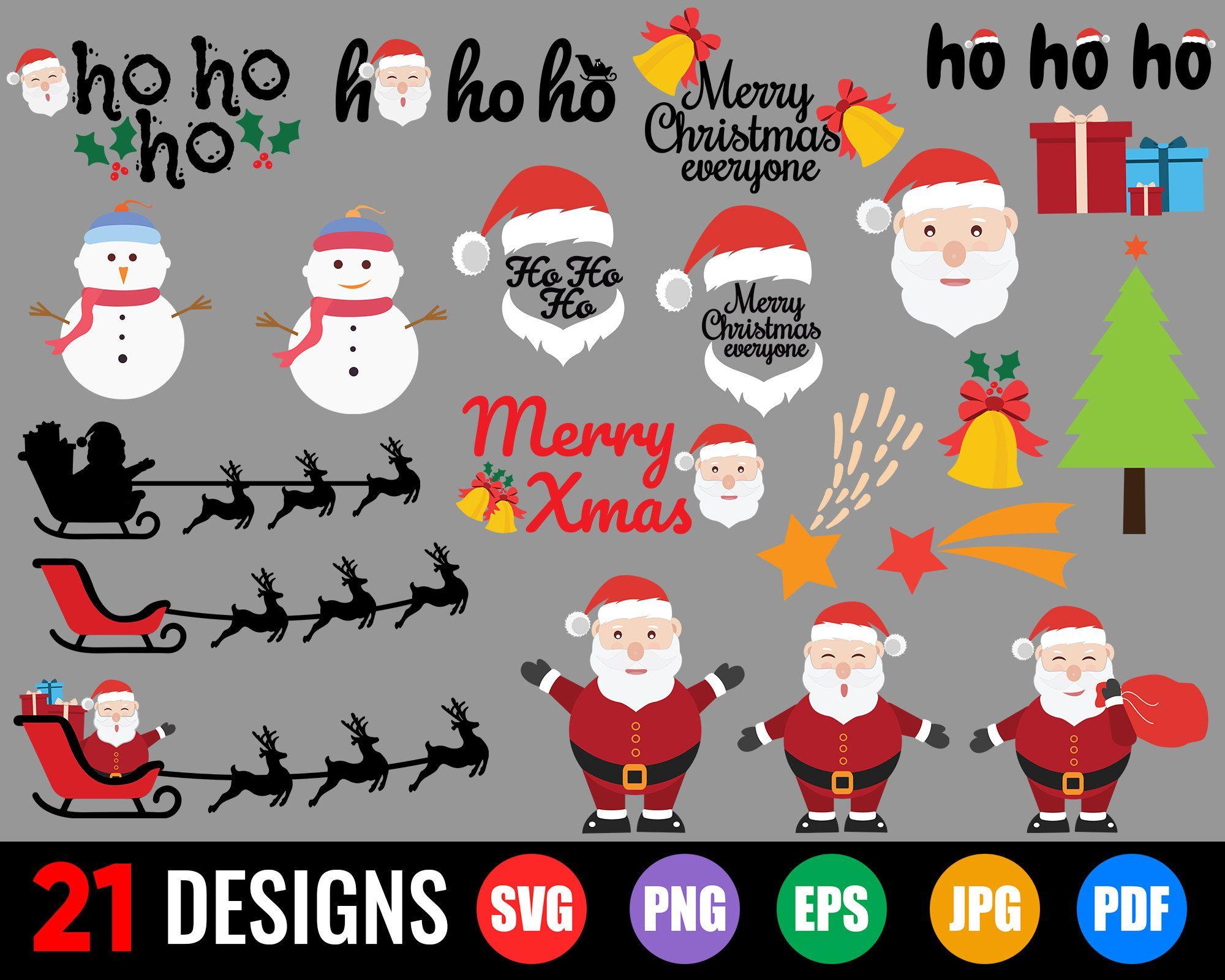 I love softball svg art word sentence. Sports Christmas Shirt Svg Clip Art Png Merry Christmas Svg Softball Santa Svg Files Clip Art Art Collectibles Timeglobaltech Com