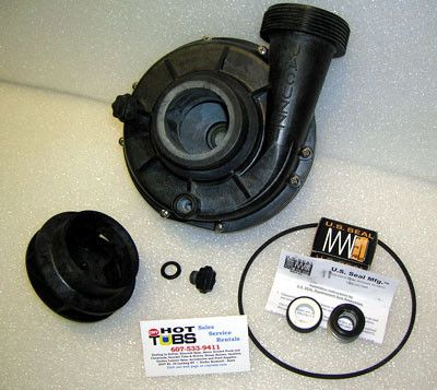 standard fits pump for pumps heaters and tub manifolds heater hot more flange nut unions split pool
