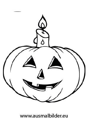 Ausmalbilder Halloween Kurbis Mit Kerze Ausmalbild Ausmabilder Halloween Kurbis Coloringpages Col Halloween Ausmalbilder Malvorlagen Halloween Ausmalen