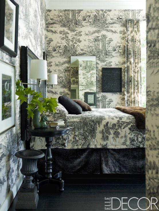 Elle Decor Bedroom Ideas 2 Simple Decorating