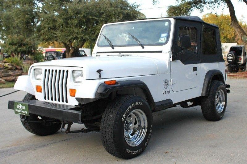 pinterest rh pinterest com 1994 jeep wrangler manual transmission fluid 1994 jeep wrangler manual transmission for sale