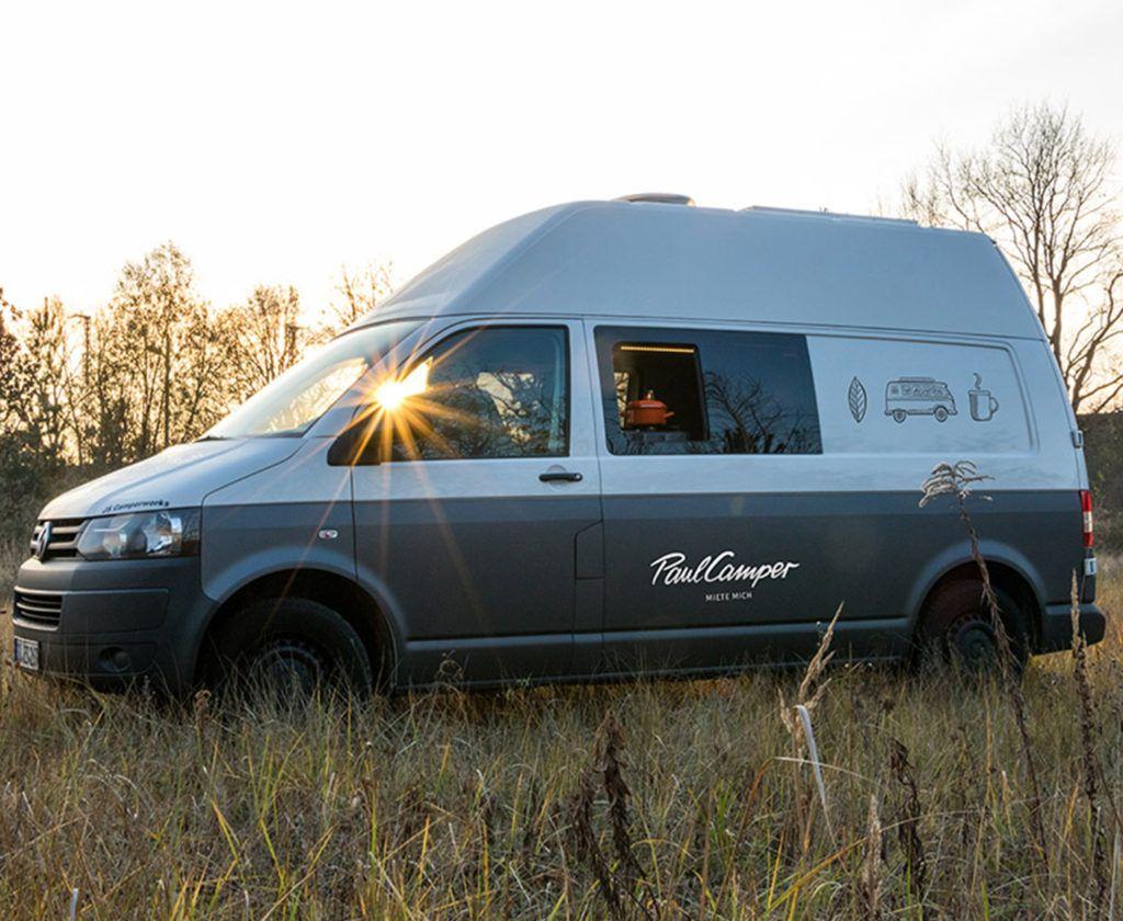Wie Viel Du Jeweils Von Tellern Topfen Co Brauchst Hangt Davon Ab Wie Viele Camper Kaufen Campingbus Kaufen Vw Bus Kaufen