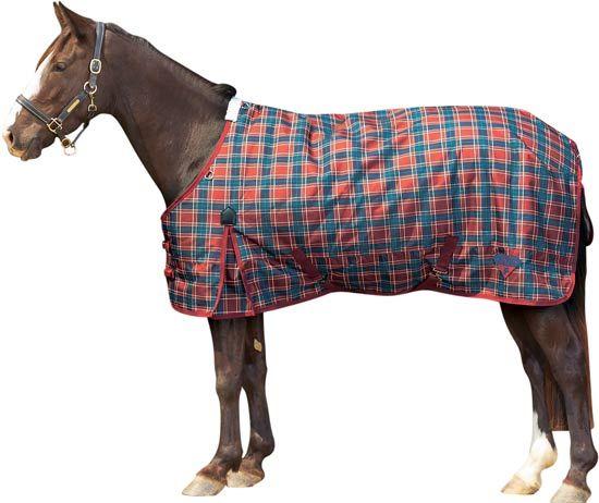 Saxon+1200D+Medium+Weight+Blanket
