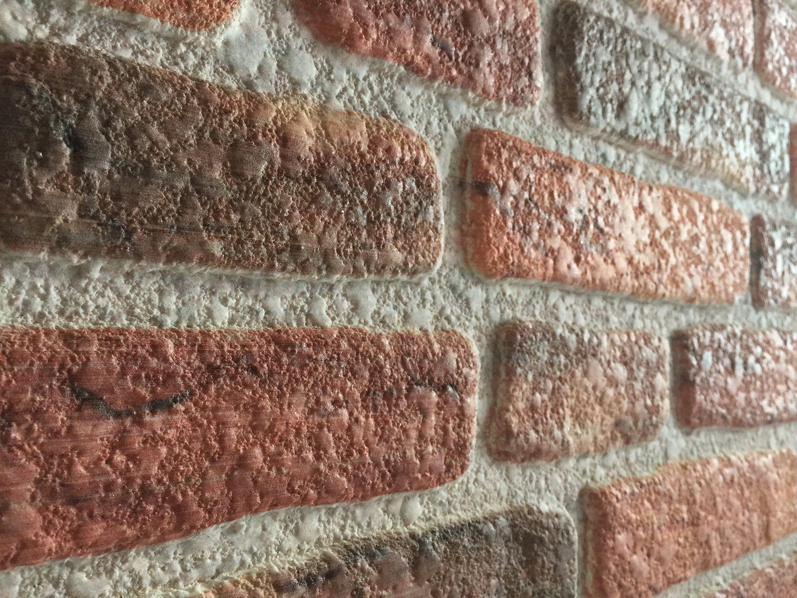 Wandverkleidung In Steinoptik Aus Styropor Fur Kuche Terrasse Schlafzimmer Wohnzimmer Wandpaneele In 2020 Wandpaneele Wandverkleidung Wandgestaltung Steinoptik