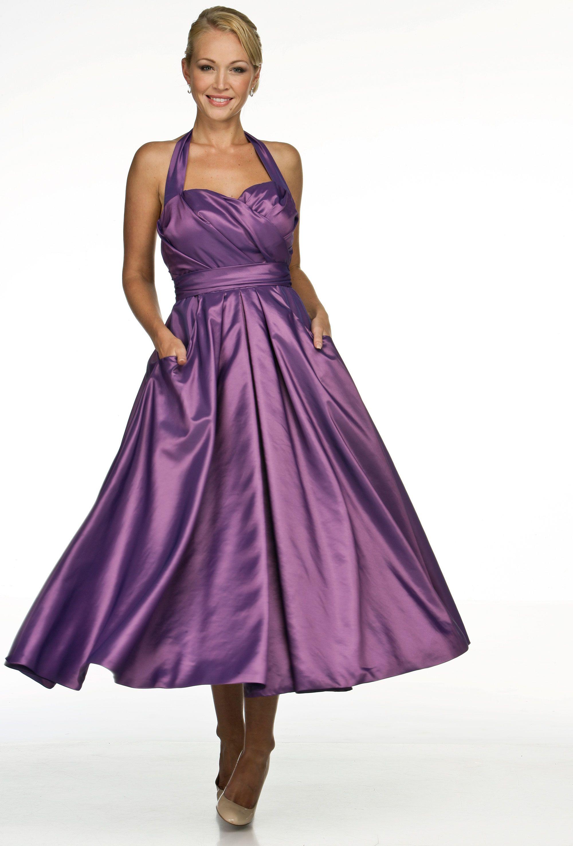 Phoebe | Joyce Young | Wedding dresses | Pinterest