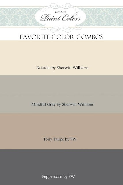 Thunder paint color bm sherwin williams mindful gray for What color family is taupe