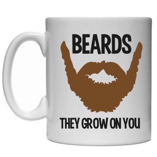 cool Barbas, que crece en usted Mas info: http://comprargangas.com/producto/barbas-que-crece-en-usted/