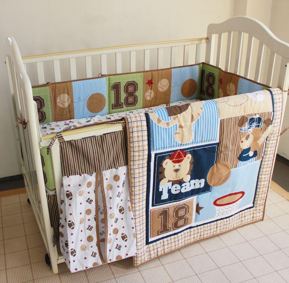 Pin de Mari Carmen R. en Bebés | Pinterest | Ropa de cama de bebé ...