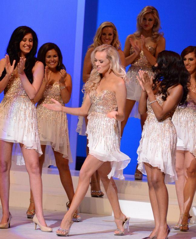 15 best Ali Barros - Miss Tennessee IJM 2014, Miss Vermont
