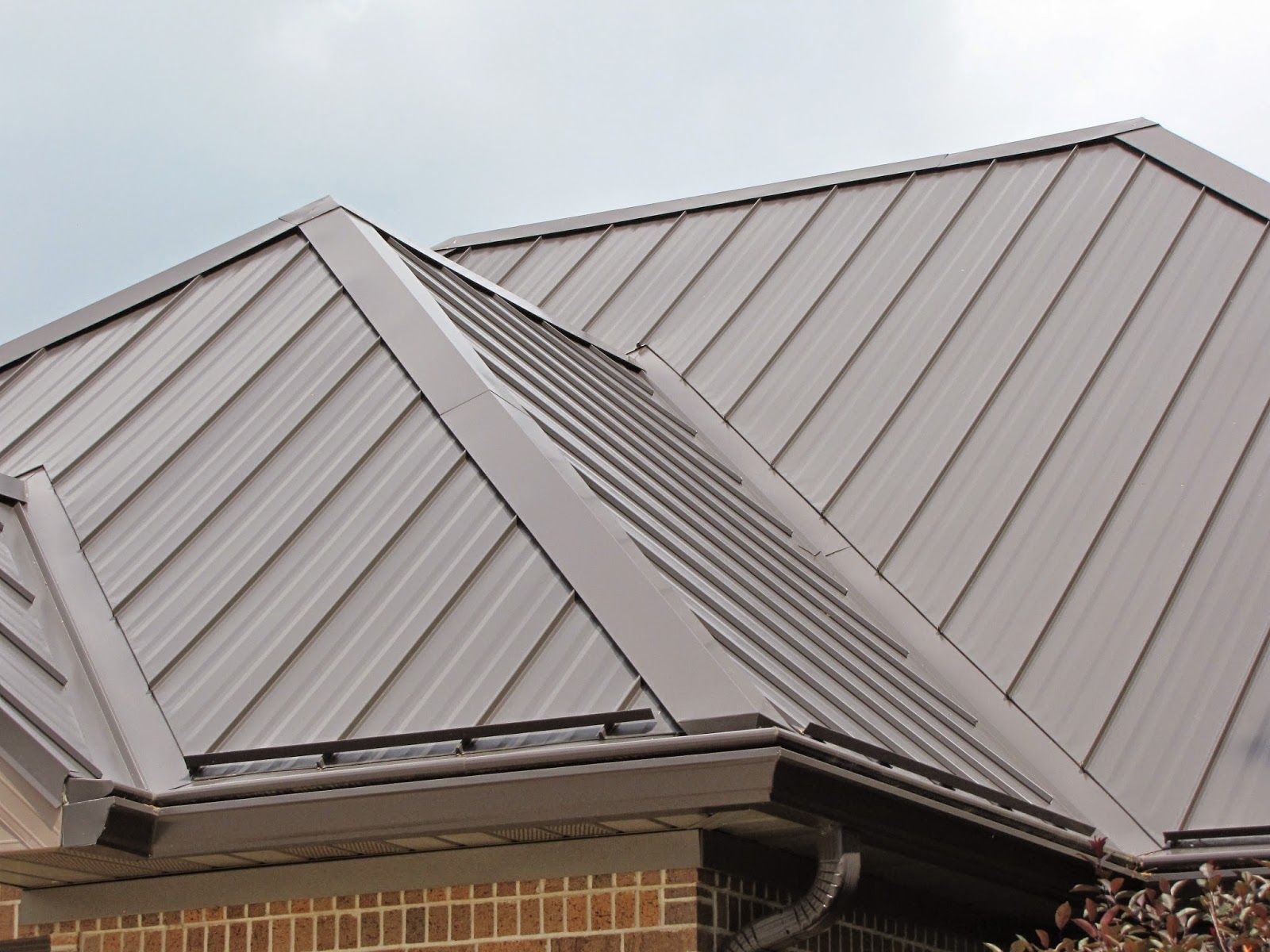 4 Nice Cool Ideas Roofing Colors Interior Flat Roofing Kitchen Roofing Styles Balconies Roofing Shingles With B Roof Architecture Roofing Metal Roofing Prices