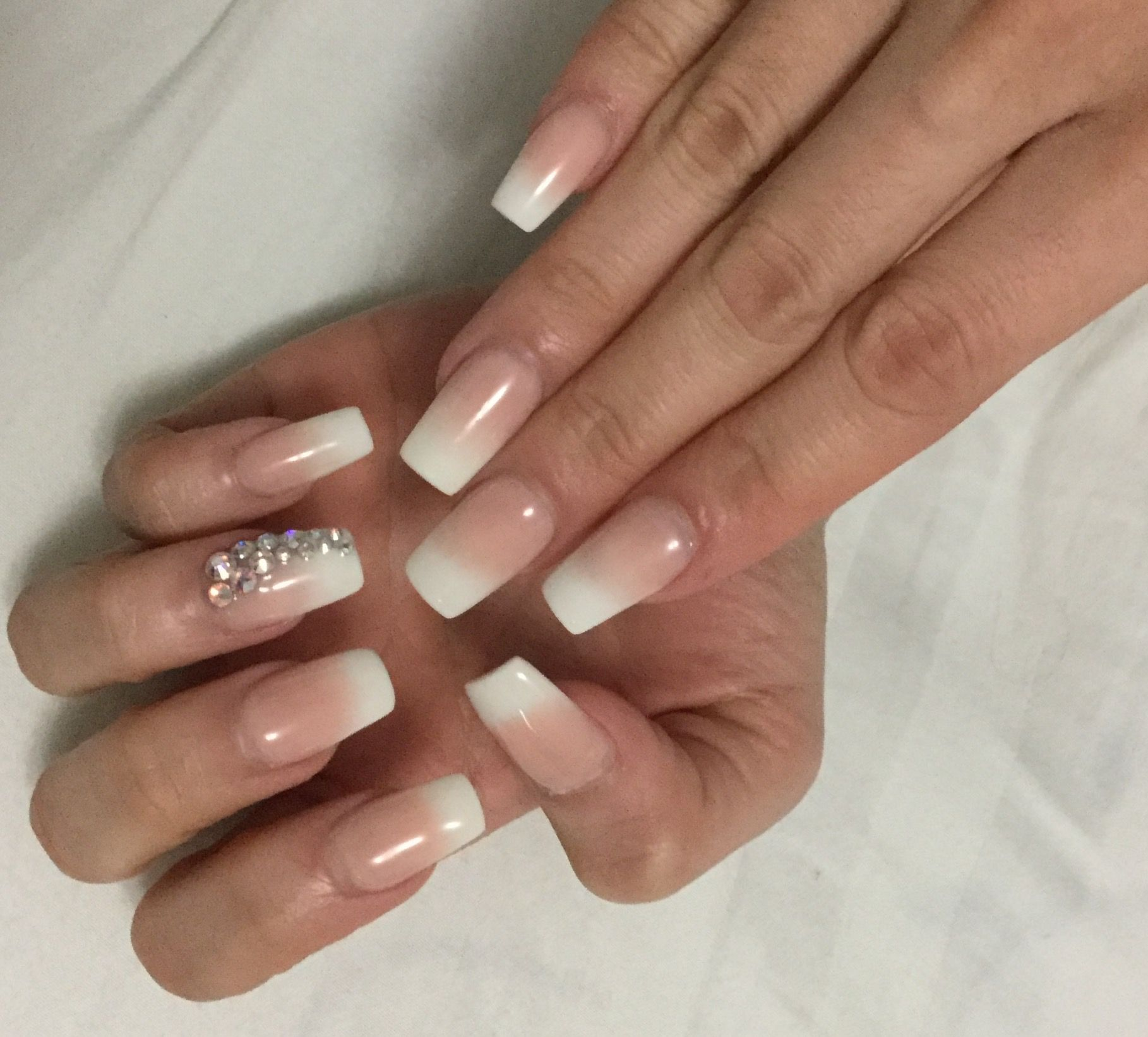 Celfie nails spa | Nails salon in austin | Pinterest | Nail spa and ...