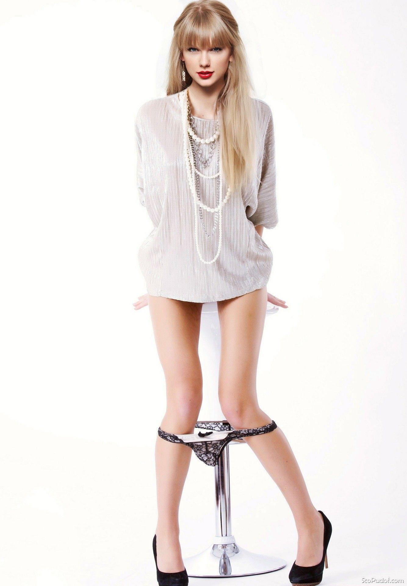 Taylor Swift nude pics photos - UkPhotoSafari