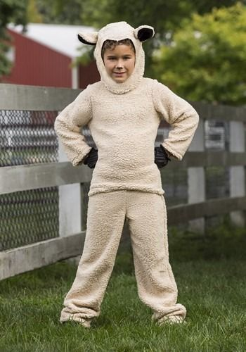 Kid's Sheep Costume #Kid, #Sheep, #Costume #Ad #sheepcostume Kid's Sheep Costume #Kid, #Sheep, #Costume #Ad #sheepcostume Kid's Sheep Costume #Kid, #Sheep, #Costume #Ad #sheepcostume Kid's Sheep Costume #Kid, #Sheep, #Costume #Ad #sheepcostume Kid's Sheep Costume #Kid, #Sheep, #Costume #Ad #sheepcostume Kid's Sheep Costume #Kid, #Sheep, #Costume #Ad #sheepcostume Kid's Sheep Costume #Kid, #Sheep, #Costume #Ad #sheepcostume Kid's Sheep Costume #Kid, #Sheep, #Costume #Ad #sheepcostume Kid's Sheep #sheepcostume