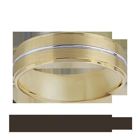Goldsmiths Wedding Rings Wedding rings, White gold