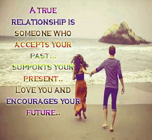 Best Hindi English Urdu Love Quotes Wallpaper Hd Download Love Quotes Wallpaper Love Quotes With Images Romantic Love Quotes English love wallpaper download